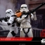 Hot Toys MMS394 ROGUE ONE: A STAR WARS STORY - STORMTROOPER SET thumbnail 5