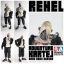 ThreeA Adventure Kartel - Rehel dark dour season thumbnail 2