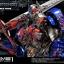 Prime 1 Studio MMTFM-16 TRANSFORMERS: THE LAST KNIGHT - OPTIMUS PRIME (EX) thumbnail 22