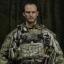Easy&Simple 26019C SMU Tier-1 Operator Part IV Woodland Warfare thumbnail 21