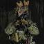 Easy&Simple 26019C SMU Tier-1 Operator Part IV Woodland Warfare thumbnail 19