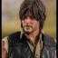 ThreeZero x amc 3Z0021 The Walking Dead - Daryl Dixon thumbnail 20