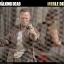 threezero 1/6 AMC The Walking Dead - Merle Dixon thumbnail 21