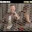 threezero 1/6 AMC The Walking Dead - Merle Dixon thumbnail 21