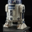 R2-D2 Premium Format™ Figure thumbnail 3