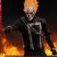 Hot Toys TMS005 AGENTS OF S.H.I.E.L.D. - GHOST RIDER thumbnail 16