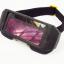 EG02 แว่นตาเชื่อมปรับแสงอัติโนมัติ แบบสวม เบา สบาย ใส่ง่าย ไม่ปวดตา thumbnail 1