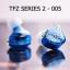 ขาย TFZ SERIES 2 หูฟังระดับ Hi-Res Audio ถอดสายได้ thumbnail 18