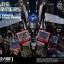 19/09/2018 Prime 1 Studio MMTFM-21 JETPOWER OPTIMUS PRIME (TRANSFORMERS ROTF) thumbnail 47