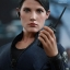 Hot Toys MMS305 AVENGERS: AGE OF ULTRON - MARIA HILL thumbnail 12
