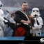 Hot Toys MMS403 ROGUE ONE: A STAR WARS STORY - CHIRRUT ÎMWE (DELUXE) thumbnail 14