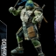 Three Zero TMNT-001 Ninja Turtles Leonardo thumbnail 7
