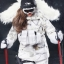 FLAGSET FS-73013 The Snow Queen - Shirley thumbnail 5