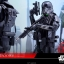 Hot Toys MMS385 ROGUE ONE: A STAR WARS STORY - DEATH TROOPER (SPECIALIST) thumbnail 13