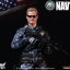 Mini Time M007 United States Navy thumbnail 15