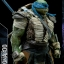 Three Zero TMNT-001 Ninja Turtles Leonardo thumbnail 15