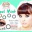 Cool Mint-Gray thumbnail 1