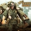 DID Corp A80126 77th Infantry Division Combat Medic - Dixon thumbnail 48
