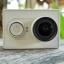 Xiaomi yi กล้อง Sensor Sony Exmor R Cmos (Begin Pack) thumbnail 1