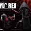 Egg Attack EAA-017 Star Wars: Kylo Ren thumbnail 1