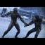Hot Toys MMS363 CAPTAIN AMERICA: CIVIL WAR - BLACK PANTHER thumbnail 5