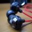 ขาย หูฟัง JVC HA-FX3X หูฟังเบสสนั่น Extreme Xprosives รุ่นท้อปบอดี้ทำจากเหล็กและไดรเวอร์คาร์บอน Deep Bass สนั่น ในราคาสบายๆ thumbnail 7