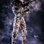 FeelToys FT003 Female Commando Viper Camo Set thumbnail 9