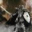 ThreeZero 1/6 Berserk - Skull Knight (Normal Version) thumbnail 13