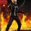 Hot Toys TMS005 AGENTS OF S.H.I.E.L.D. - GHOST RIDER thumbnail 9