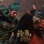 08/06/2018 INFLAMES IFT-031 / IFT-032 Sets Of Soul Of Tiger Generals - Guan Yunchang thumbnail 7