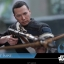 Hot Toys MMS403 ROGUE ONE: A STAR WARS STORY - CHIRRUT ÎMWE (DELUXE) thumbnail 19