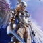 17/07/2018 Lucifer LXF1703 Wing of Dawn - Michael thumbnail 51