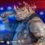 ThreeZero x TMNT - Bebop & Rocksteady thumbnail 30