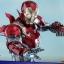 Hot Toys MMS427D19 SPIDER-MAN: HOMECOMING - IRON MAN MARK XLVII thumbnail 3