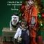 Mr.Z MRZ023 1/6 Chimpanzee and Bulldog Statues thumbnail 18