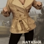 SuperMCTOYS F-067 Natasha Stealth Sets thumbnail 2