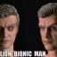 SUPERMAD TOYS SMT004 1/6 The Six Million Bionic Man thumbnail 8