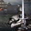 COOMODEL SE011 Diecast Alloy 1/6 Series of Empires - Royal Knight thumbnail 3