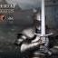 COOMODEL SE011 Diecast Alloy 1/6 Series of Empires - Royal Knight thumbnail 3