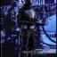 Hot Toys MMS413 STAR WARS: EPISODE IV A NEW HOPE - DEATH STAR GUNNER thumbnail 1