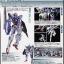 BANDAI METAL BUILD - EXIA GN-001 REREPAIR III thumbnail 6