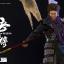 ThreeZero 3Z0080 Wu Kong (Deluxe Version) thumbnail 9