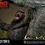 08/04/2018 Prime 1 Studio UDMKG-01 KONG VS SKULL CRAWLER (KONG SKULL ISLAND) thumbnail 37