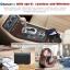 ขาย Cayin N3 เครื่องเล่นพกพา Hi-Res รองรับ Loseless DSD MP3 USB DAC Bluetooth 4.0 thumbnail 19