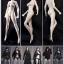 Originaleffect OE Reborn body (female standard) thumbnail 2