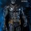 Prime 1 Studio MMDC-01BD BATMAN BATTLE DAMAGE VERSION (BATMAN ARKHAM KNIGHT) thumbnail 4