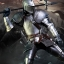 COOMODEL SE011 Diecast Alloy 1/6 Series of Empires - Royal Knight thumbnail 8