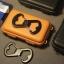 ขาย เคส X-Tips เคสแข็งบุฟองน้ำสำหรับปกป้องหูฟังตัวโปรดของคุณ thumbnail 5