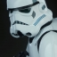 23/01/2018 Stormtrooper Premium Format™ Figure by Sideshow Collectibles thumbnail 12