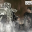 ThreeZero Berserk - Skull Knight (Exclusive version) thumbnail 5